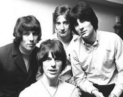 Jeffbeckgroup.jpg